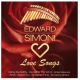 Simoni, Edward Love Songs