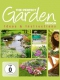 Special Interest DVD Perfect Garden Design -..