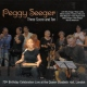 Seeger, Peggy Three Score & Ten