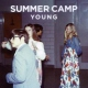 Summer Camp Young -Ep-