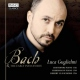 Bach, J.s. Bach & the Early Pianofor