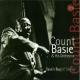 Basie, Count Basie´s Bag of Swing