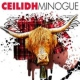 Ceilidh Minogue Ceilidh Minogue