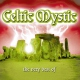 V / A Celtic Mystic - the..