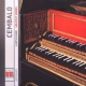 V  /  A CD Cembalo, Greatest Works