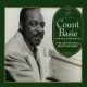 Basie, Count Centennial Anthology