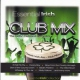 Celtic Clubland Orchestra Essential Irish Club Mix