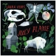 Veirs, Laura July Flame