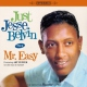 Belvin, Jesse Just Jess Belvin/Mr. Easy