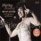 Bassey, Shirley Long Play Collection