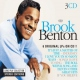 Benton, Brook Long Play Collection