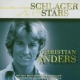 Anders, Christian Schlager & Stars