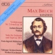 Bruch, Max Violin Concert & Orcheste