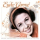 Gorme, Eydie Classic Album Collection