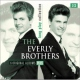 Everly Brothers Long Play Collection