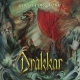 Drakkar Quest For Glory