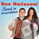 Duo Nationaal Speel Je Accordeon