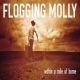 Flogging Molly Within a Mile From Home [LP]