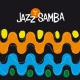 V / A Best of Jazz Samba