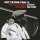 Tatum, Art -trio- Legendary 1956 Session