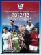 Sports DVD Premier League 2012/13