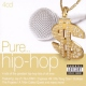 V / A Pure...Hiphop