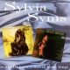 Syms, Sylvia Sings / Songs of Love