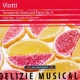 Viotti, G.b. Sonatas For Violin & Pian