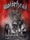 Motorhead The World Is Ours - Vol. 1 (dvd+2cd)