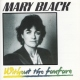 Black, Mary Without Fanfare