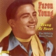 Young, Faron Young At Heart