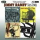 Raney, Jimmy 4 Classic Albums