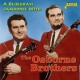 Osborne Brothers A Bluegrass Jamboree With
