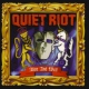 Quiet Riot Alive and Well [LP]