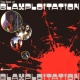 V / A Best of Blaxploitation -9