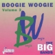 V / A Boogie Woogie Vol.3