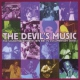 V / A Devil´s Music -Box-