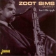 Sims, Zoot East of the Apple
