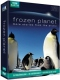 Tv Series / Bbc Earth Frozen Planet More..