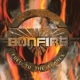 Bonfire CD Fuel To The Flames