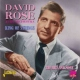 Rose, David King of Strings - the..