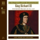 Shakespeare, William King Richard Iii