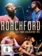 Roachford Live From Schlachthof..