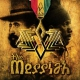 Sizzla Messiah [LP]