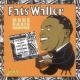 Waller, Fats More Radio Rarities