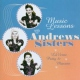Andrews Sisters Music Lessons