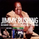 Rushing, Jimmy Rushing..