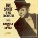 Savitt, Jan & His Top Hat Shuffle In Style
