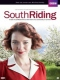 Tv Serie South Riding