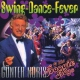 Noris, Gunter Swing-Dance-Fever